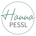 Hanna-Pessl_Logo