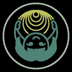 Hanna-Pessl_LogoSymbol