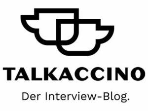Talkaccino