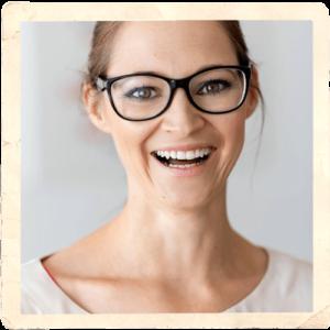 Testimonial-Katrin-Hauser