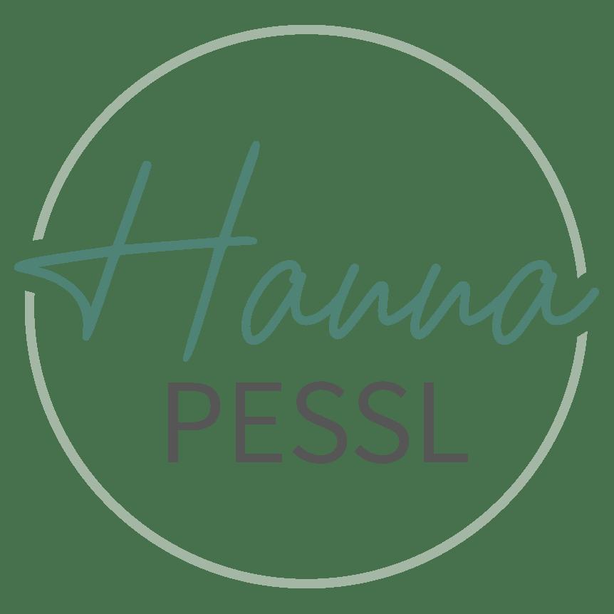 Hanna Pessl