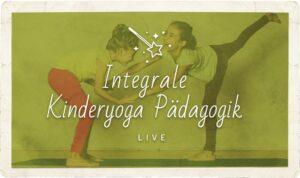 integrale-kinderyoga-paedagogik-live