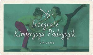 integrale-kinderyoga-paedagogik-online