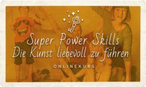 super-power-skills